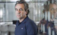 """Gustavo Fortes: """"Meio digital é uma grande conversa"""""""
