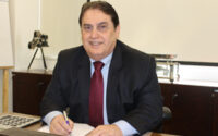 Marcelo Vital Brazil