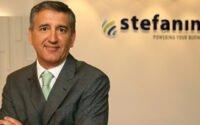 """Marco Stefanini: """"Nosso foco é absorver as aquisições"""""""