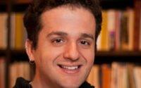 """Ricky Mastro: """"Me considero um contador de histórias"""""""