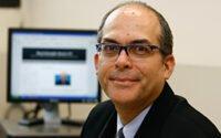 """Alfredo Passos: """"Precisamos de melhores gestores no Brasil"""""""