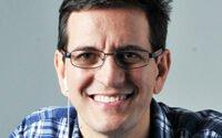"""Federico Pisani: """"Decisões estão acima da tecnologia"""""""