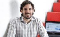 """Rodrigo Suarez: """"A omissão é a pior escolha"""""""