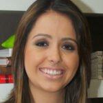 Nathália Otoni