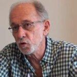 José Márcio Camargo