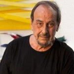 José Zaragoza