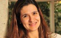 Patricia Madeira