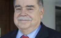 Luiz Roberto Cunha