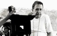 Francisco Ramalho Jr.