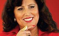 Rosana Marques