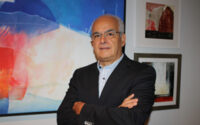 Elidio Frias