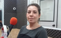 Gabriela Guerra