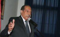 J.B. Oliveira