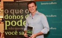 """Eduardo Moreira: """"O Banco Central tem um papel fundamental"""""""