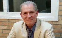 José Roberto Danieletto