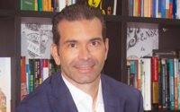 Alberto Júnior