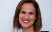 Letícia Maia