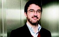 Sérgio Lazzarini