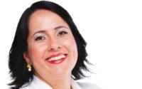 """Helda Elaine: """"O marketing pessoal é um processo"""""""