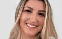 Karen Fuoco