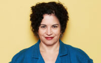 Viviane Mosé