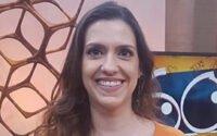 Camila Morais
