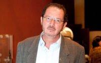 André Klotzel