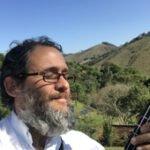 João Cesar Pinheiro Rodrigues