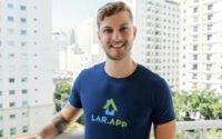 Rafael Lauand