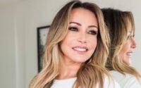 Adriana Restum