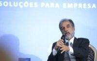 José Renato de Miranda