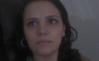Tathiana Chicarino