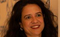 """Carolina Campos: """"As marcas não ouvem o público negro"""""""