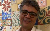 Eugenio Caner