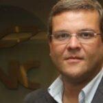 Fabio Bentes