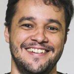 Bruno Maia