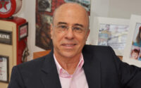 Lucio Lage