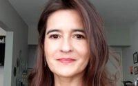 Lyssandra Macedo