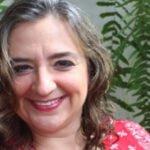 Fernanda Zacharewicz