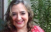 """Fernanda Zacharewicz: """"A escuta não é uma tarefa fácil"""""""