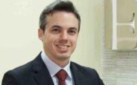 Gabriel Huberman Tyles