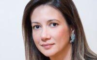 """Erica Castelo: """"As empresas estão se adaptando"""""""