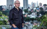 """Leandro Veríssimo: """"A escala é um dos nossos ativos"""""""