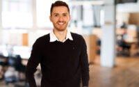"""Nathan Moojen: """"Temos vários benefícios para as indústrias parceiras"""""""