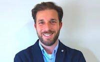 """Rafael Rodrigues: """"Somos inspirados pelo princípio da colaboração criativa"""""""