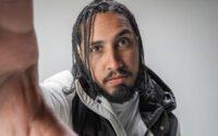 """Rashid: """"Sou um operário da música"""""""