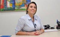 """Renata Motone: """"É importante criar metas pequenas"""""""