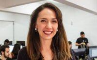 """Daniela Gebara: """"Digital abre uma comunicação de via dupla"""""""
