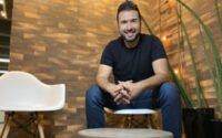 """Frederico Flores: """"Em momentos caóticos o empreendedor se sobressai"""""""