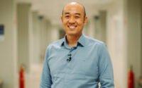 """Marcus Nakagawa: """"O empreendedorismo de impacto social está crescendo"""""""